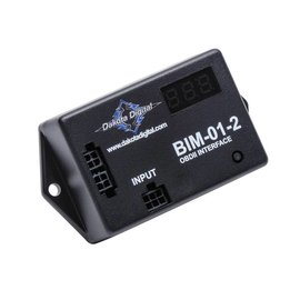 Dakota Digital OBD-II / CAN Interface - BIM-01-2