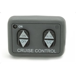 Dakota Digital Cruise Control Kit With Pulse Generator - CRS-2000-1