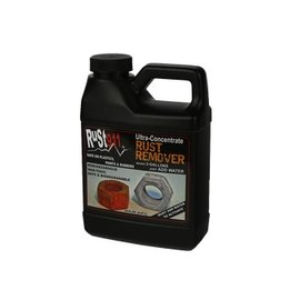 Rust 911 16X Rust Remover - Gallon