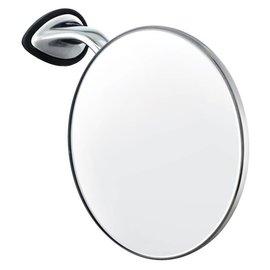 """United Pacific 4"""" Round Fender Mirror - RH - #C5058R"""