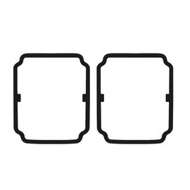 United Pacific 73-87 Chevy & GMC Truck Tail Light Gasket - #C738703