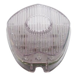 United Pacific 53 Chevy LED Back Up Lens - #CBL5311