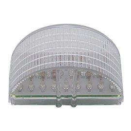 United Pacific 55 Chevy LED Backup Light - #CBL5511LED