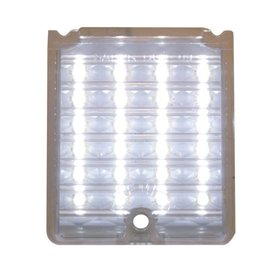 United Pacific 66 - 67 Nova LED Light - Backup Light - #CBL6667LED