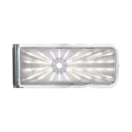 United Pacific 67 Camaro LED Back up light  - #CBL6704LED