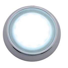 United Pacific 55 - 60 LED Dome Light Assembly - #CDL555701-AS