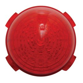 United Pacific 53 Chevy LED Center Tail light - #CTL5312