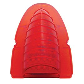 United Pacific 54 Chevy LED Tail light - Red - #CTL5401LED