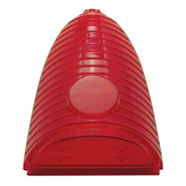 United Pacific 55 Chevy LED Tail light - #CTL5510LED