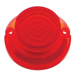 United Pacific 64 Chevy LED Tail light - #CTL6401LED