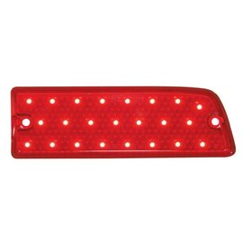 United Pacific 64 Chevelle LED Tail light - RH - CTL6402LED-R