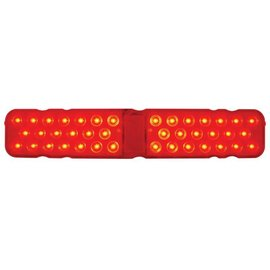 United Pacific 67 Camaro RS LED Tail light - #CTL6703LED