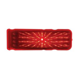 United Pacific 67 Camaro LED Tail light - #CTL6704LED