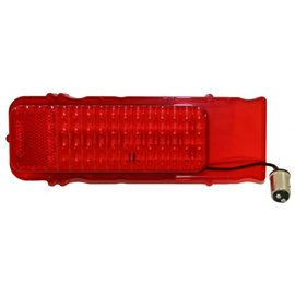 United Pacific 68 Camaro LED Tail light - #CTL6803LED