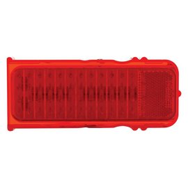 United Pacific 68 Camaro RS LED Tail light - #CTL6805LED