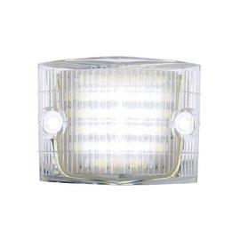 United Pacific 56 Chevy LED Backup Light - #CBL5607LED