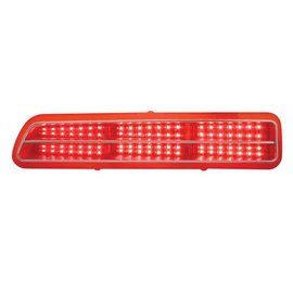 United Pacific 69 Camaro LED Tail Light - LH - #CTL6901LED-L