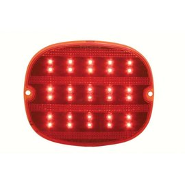 United Pacific 90-96 Corvette LED Tail Light - CTL9096LED