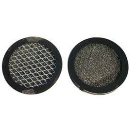 Mooneyes Air Filter Disc for JE9600