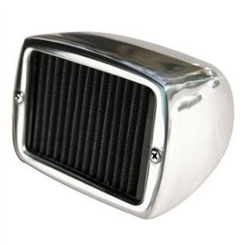 Mooneyes Air Cleaner with Screen - AA526