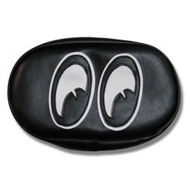 Mooneyes Air Scoop Cover - Oval