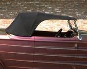 Roadster Tops