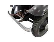 Bumpers/ Bumper Parts
