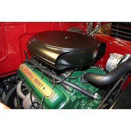 Retro Olds/Cadillac Air Cleaner - #8500