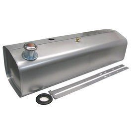 Tanks Inc. 28-32 Chevy Fuel Tank -  32C-A