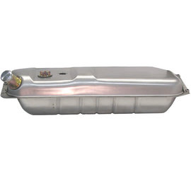 Tanks Inc. 1933-34 Ford Stainless Steel Gas Tank - 34SS