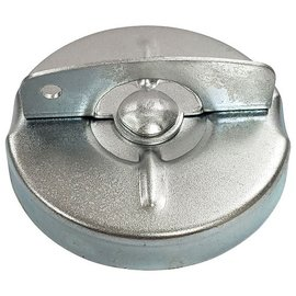 Tanks Inc. 53-57 Chevy Original Style Gas Cap - 3698470