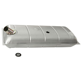 Tanks Inc. 35-36 Chevy Steel Fuel Tank - 36CG