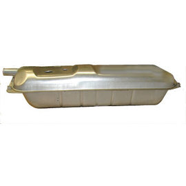 Tanks Inc. 1938-40 Ford & 38-41 Ford Pickup Stainless Steel Gas Tank - 40SS