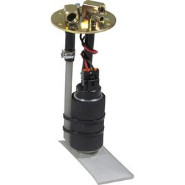Tanks Inc. 255 LPH GPA Fuel Pump Module - GPA-4