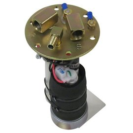 Tanks Inc. 400 LPH GPA Fuel Pump Module - GPA-6