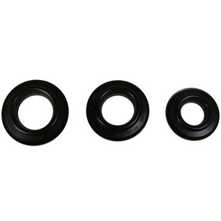 Tanks Inc  - Universal Fuel Filler Neck Grommet for 2-1/4