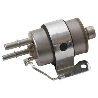 Tanks Inc. LS Fuel Filter/Fuel Regulator 58 Psi - LS9904