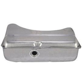 Tanks Inc. 1971-76 Dodge Dart/Plymouth Duster Coated Steel Gas Tank - TCR11E
