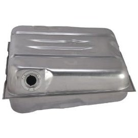 Tanks Inc. 1970 Dodge Challenger Coated Steel Gas Tank - TCR8B