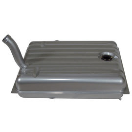 Tanks Inc. 1955 Ford Thunderbird Coated Steel Gas Tank - TF31A