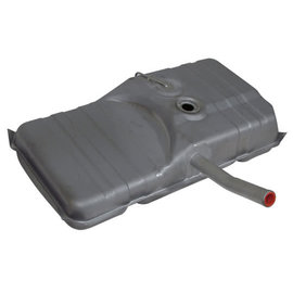 Tanks Inc. 1973-74 Chevy Nova Coated Steel Gas Tank - TM2108