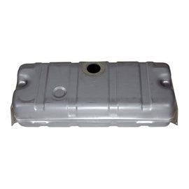Tanks Inc. 1963-67 Corvette Coated Steel Gas Tank - TM33A