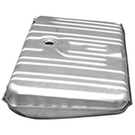 Tanks Inc. 1968 Pontiac GTO / Lemans Fuel Tank - TM34A