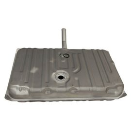 Tanks Inc. 68-69 Chevelle, Beaumont, 70 Buick Skylark & GS Gas Tank - TM34B
