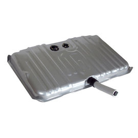 Tanks Inc. 68-69 Chevelle, Beaumont & 70 Buick Skylark/GS EFI Gas Tank - TM34B-T