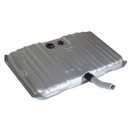 Tanks Inc. 71-72 Buick Skylark, GS, & GS455 Coated Steel EFI Gas Tank - TM34H-T