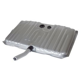 Tanks Inc. 1971-72 Pontiac GTO & Lemans Coated Steel EFI Gas Tank - TM34I-T
