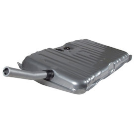 Tanks Inc. 1968-70 Chevrolet El Camino Coated Steel EFI Gas Tank - TM34J-T