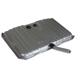 Tanks Inc. 1970 Buick Special, Skylark & GS Coated Steel EFI Gas Tank - TM34L-T