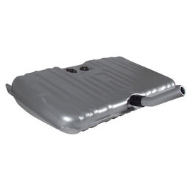 Tanks Inc. 1971-72 Chevy Chevelle Coated Steel EFI Gas Tank - TM34U-T